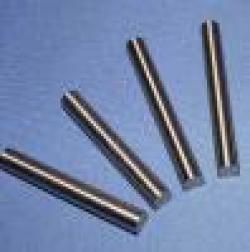 Tungsten Dart Billets And Barrels