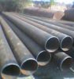 United States Used Pipes