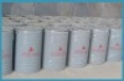 China (Mainland) vanadium-nitrogen alloy