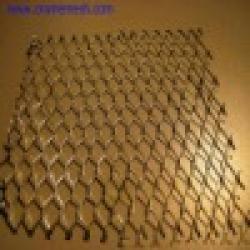 wall plaster mesh