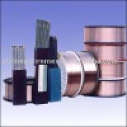 China (Mainland) welding electrodes. welding stick.AWS E6013 7016 7018