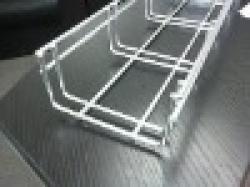 China (Mainland) wire basket
