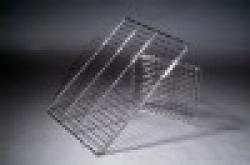 China (Mainland) wire mesh