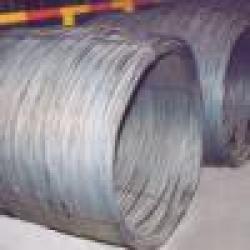 China (Mainland) Wire Rods