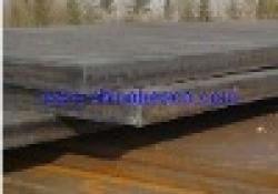 X52 Steel Slabs