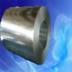 China (Mainland) zinc coil